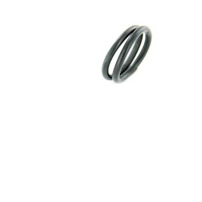 128723 o ring master-s profi
