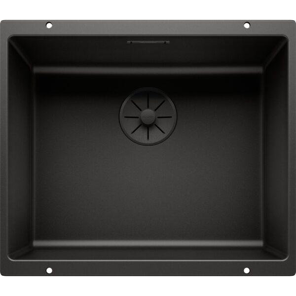 S SUBLINE 500U BlackEdition SGP black 526340 g C Web PPT JPG Highres 86386 scaled