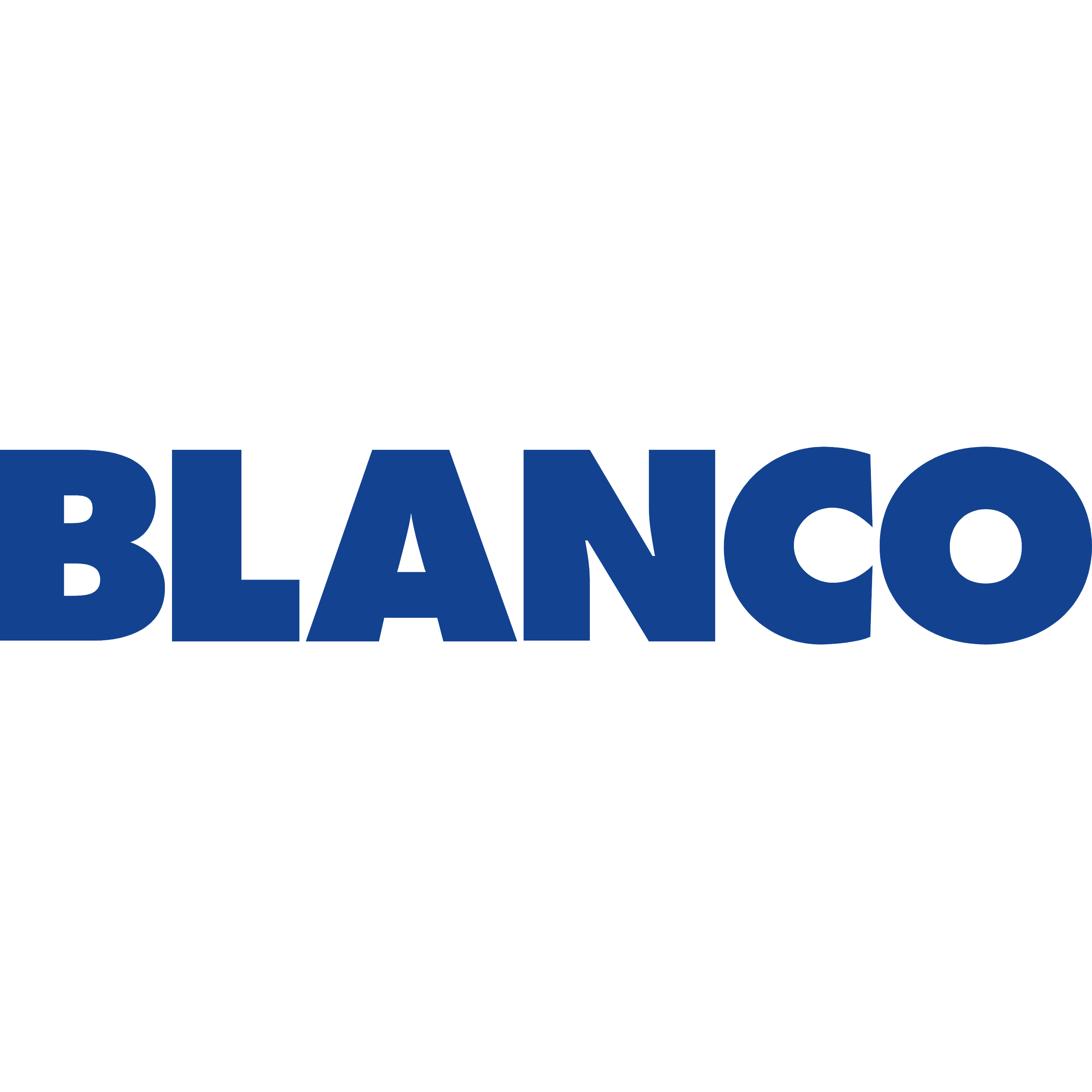 BLANCO LOGO 1